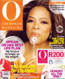 tn_za_oprah_jun_09
